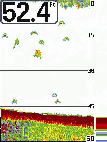 Humminbird-SwitchFire-Clear-Mode