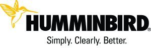 humminbird-logo-white