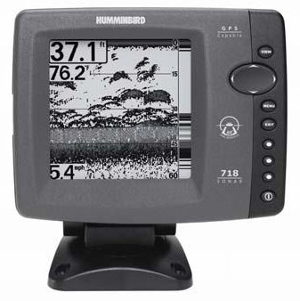 700 Series on best buy on garmin nuvi html