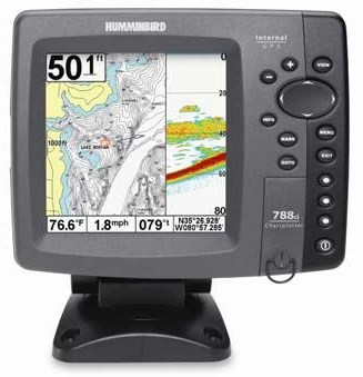 New price comparison page for humminbird 788 top fishfinders for Hummingbird fish finders on sale